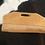 Thumbnail: Farriers tool wraps