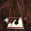 Thumbnail: Handbag - cowhide