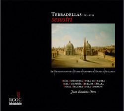 TERRADELLAS-SESOSTRI