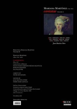 MARIANA MARTINEZ-CANTATAS 02