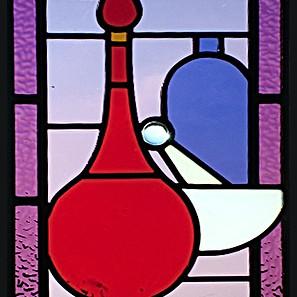 Alchemy Red