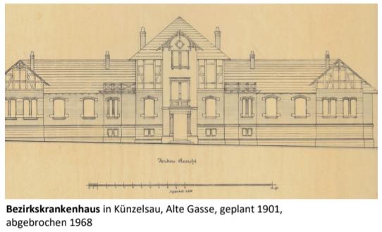 Bezirkskrankenhaus, 1901.png