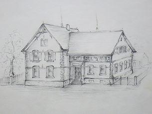 Zeichnung_Kirchdörfer.jpg