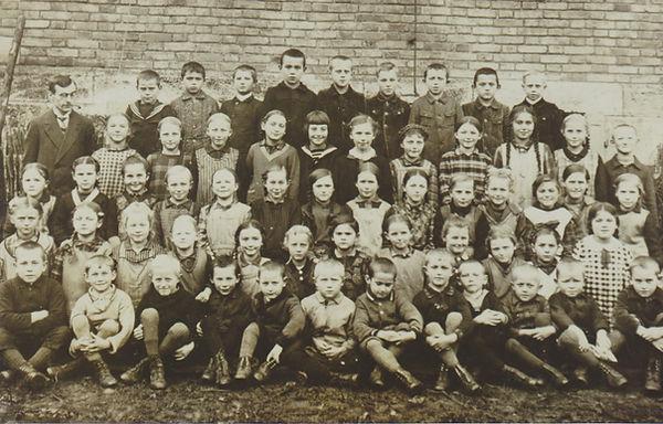 Unterklasse 1921.jpg