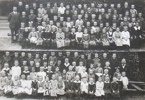 Klassenfoto 1921.jpg