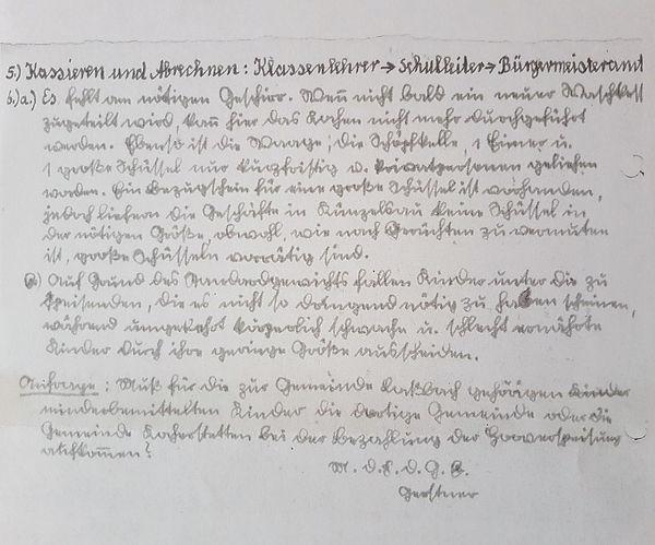 Schulspeißung_1947_2.jpg