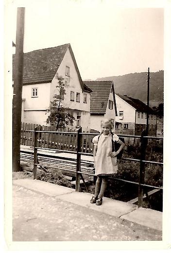 Marianne Hilscher 1950.jpg