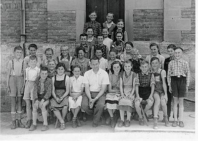 Scdhulbild 1955.jpg