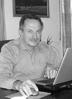 Heiner Werner 2006.jpg