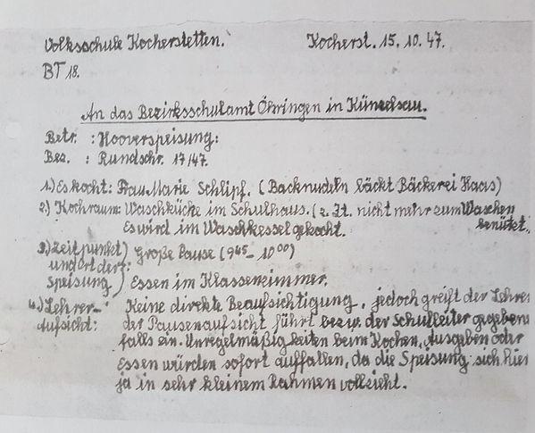 Schulspeißung_1947.jpg