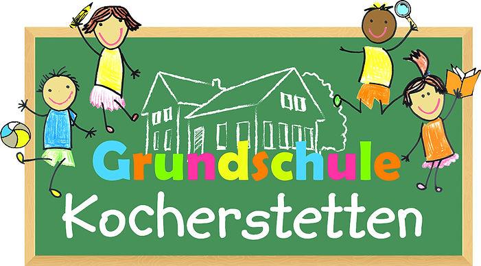 GSK_Logo_2020_CMYK_mittel_150dpi_edited.
