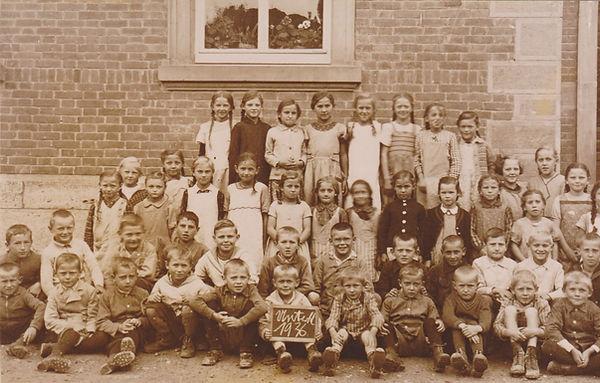 Unterklasse 1936.jpg