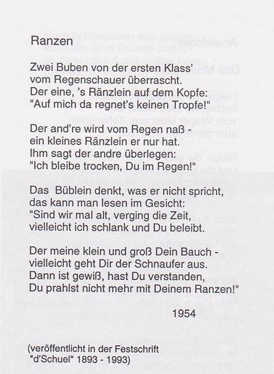Gedicht_Ranzen.jpg