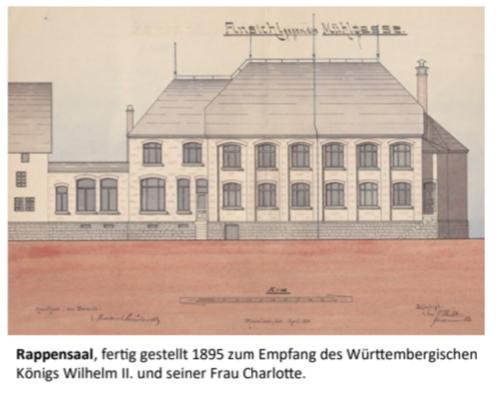 Rappensaal, 1895.png