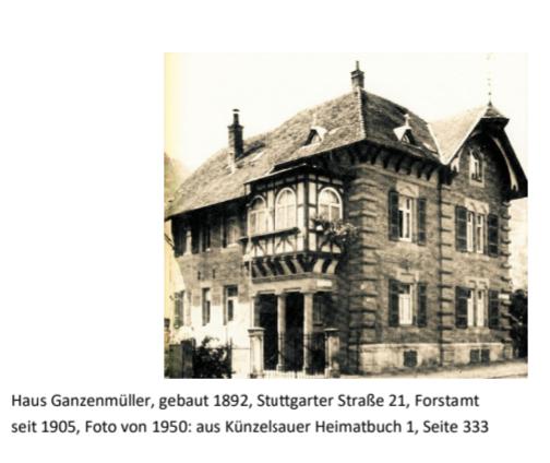 Haus_Ganzenmüller_in_Künzelsau,_1892