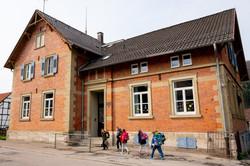 GrundschuleKocherstetten_FotoStadtverwal