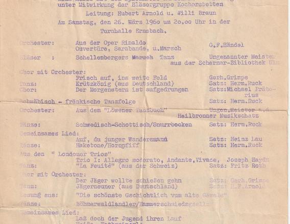 9 Konzertprogramm 1960.jpg