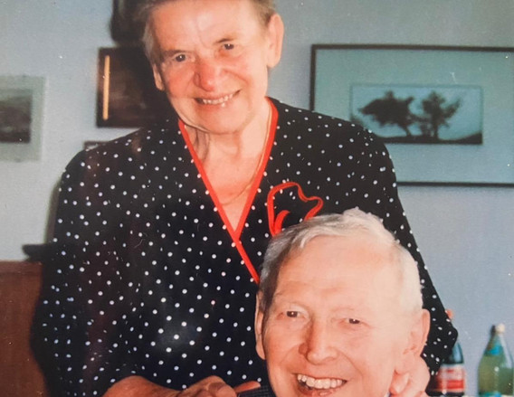 Das Ehepaar Arnold.jpg