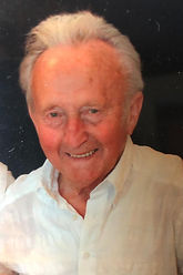 Ernst Stier an seinem 80Geburtstag.jpg