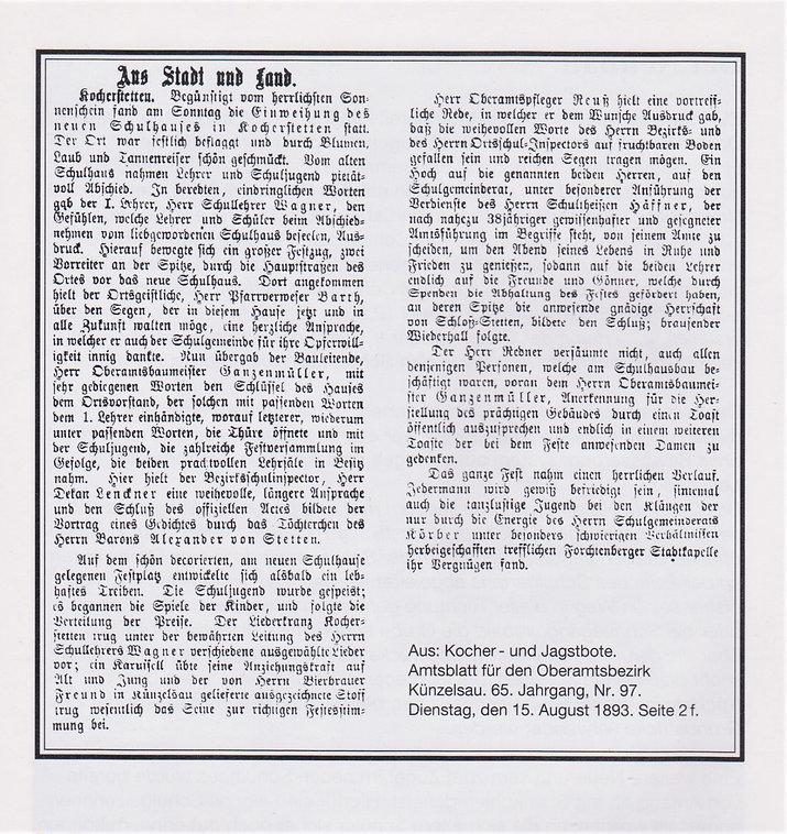 Zeitungsartikel_15.08.1893.jpg