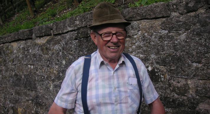 1 Gerhard  Werner 2010.jpg