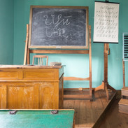 Schulhaus innen 3.jpg