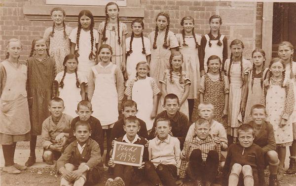 Oberklasse 1936.jpg
