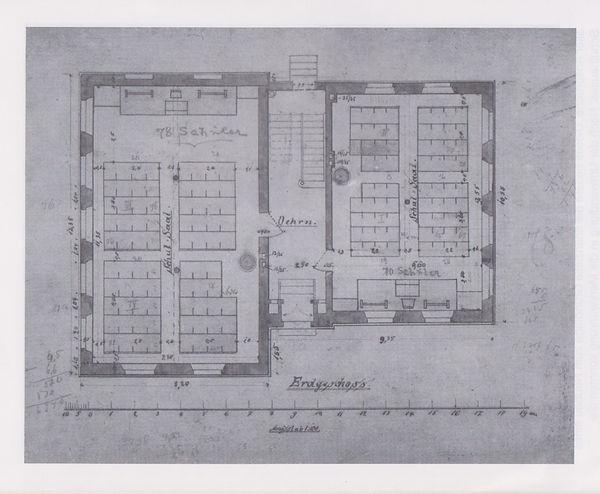 grundriss altes Schulhaus.jpg