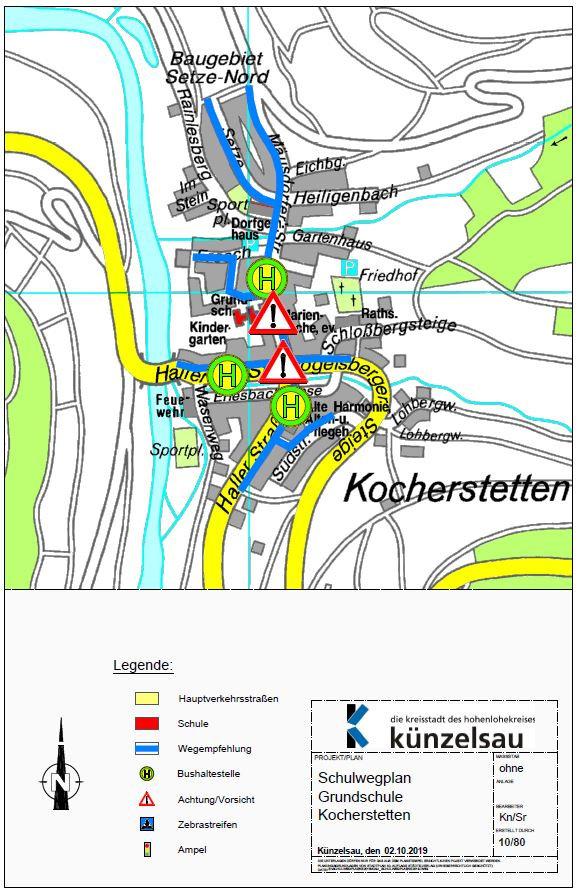 Schulwegeplan_GS_Kocherstetten_Bild.JPG