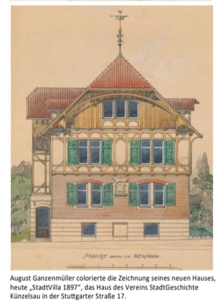 Stadtvilla 1897.png