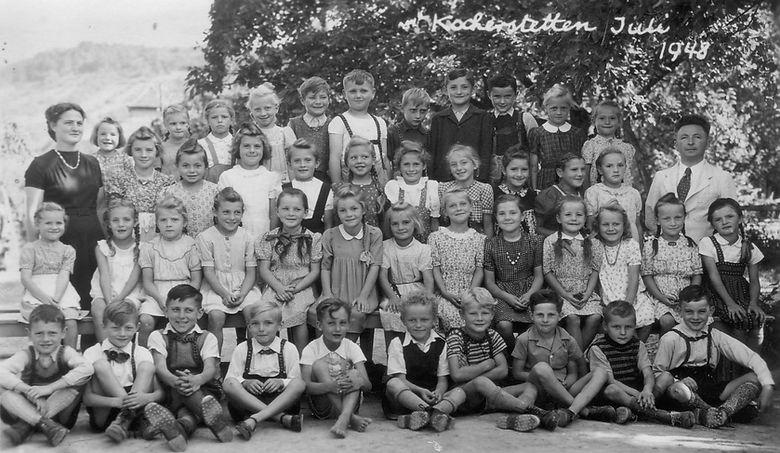 Klassenbild 1948.jpg