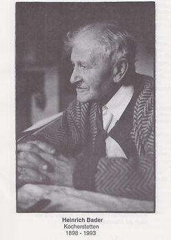 Heinrich Bader.jpg