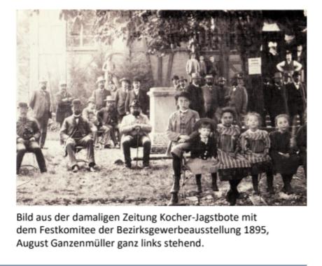 Aufnahme aus Kocher-Jagstbote, 1895.png