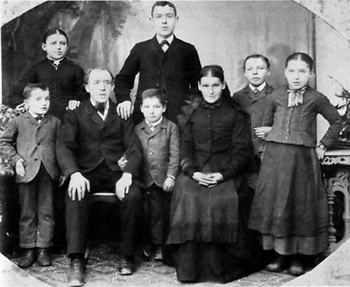 Familie 1985.jpg