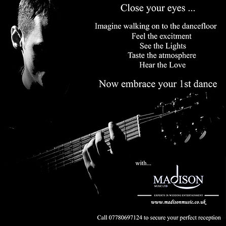 Madison Advert July (7) sl 2020.jpg