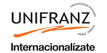 unifranz.png