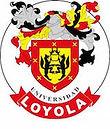 Universidad-Loyola-160x187.jpg