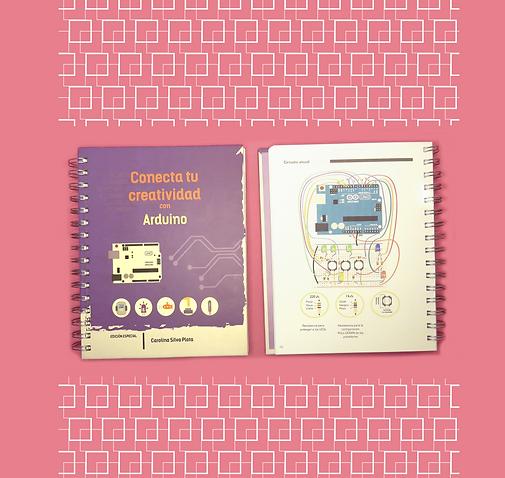 libro_1.png