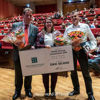TICKPLEX® Wins Best Lifescience Business Awards