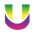 Favicon-UCQ-01.png