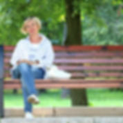 adult-beautiful-bench-157622_edited.jpg