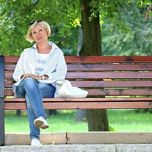 adult-beautiful-bench-157622_edited.jpg