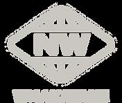 Whakatane New World Logo_alt.png