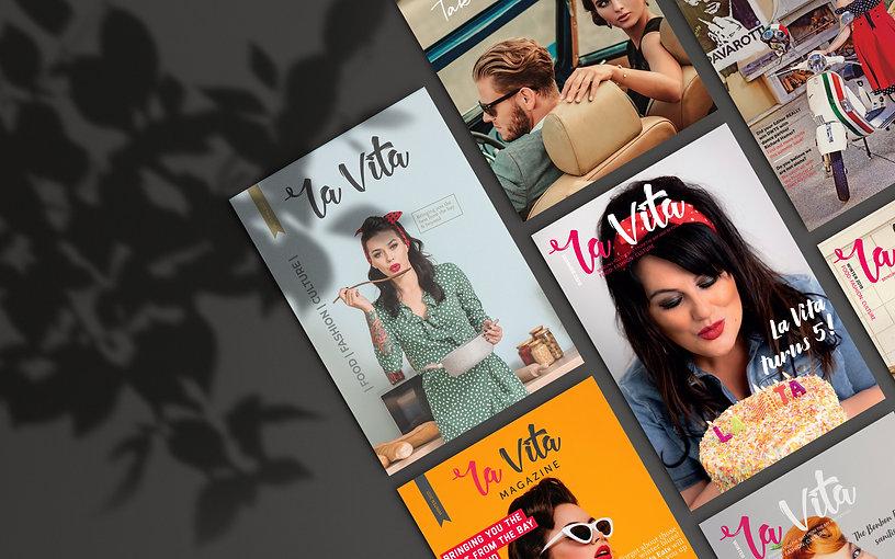 MagazineLayout.jpg