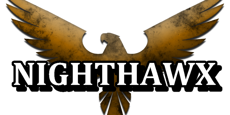 Nighthawx