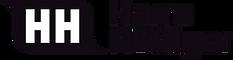 harro_hoefliger_logo.png