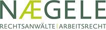 NÆGELE_Logo_RZ.jpg
