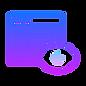 icons8-eigenschaft-anzeigen-100.png