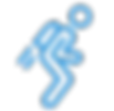 icons8-jetpack-100.png