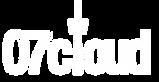 logo_neu_weiss.png